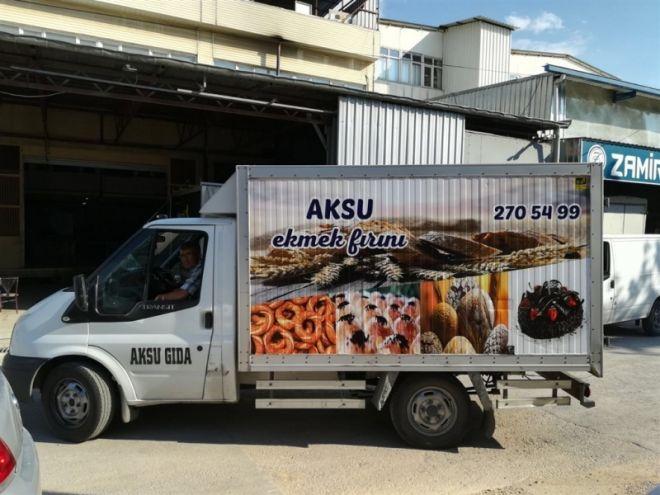 Arac-Kaplama-112934_w1350_h800