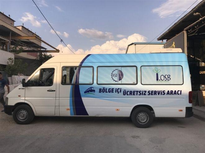 Arac-Kaplama-17836_w1350_h800