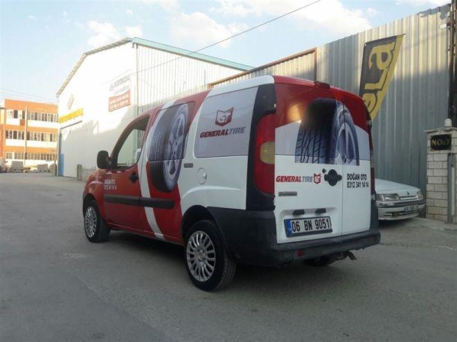 Arac-Kaplama-318035_w1350_h800