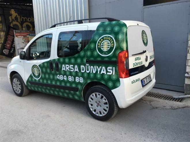 Arac-Kaplama-600453_w1350_h800