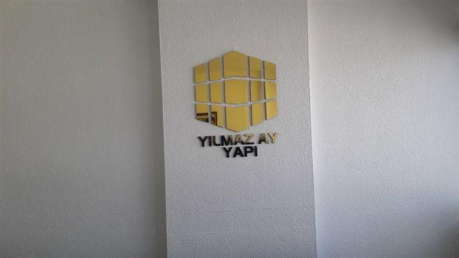 Aynal0131-Harf-927324_w1350_h800