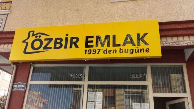 Ankara Işıklı Tabela, Ankara Işıklı Tabela fiyatları, Ankara Işıklı Tabela Firmaları, Ankara Işıklı Tabela İmalatı