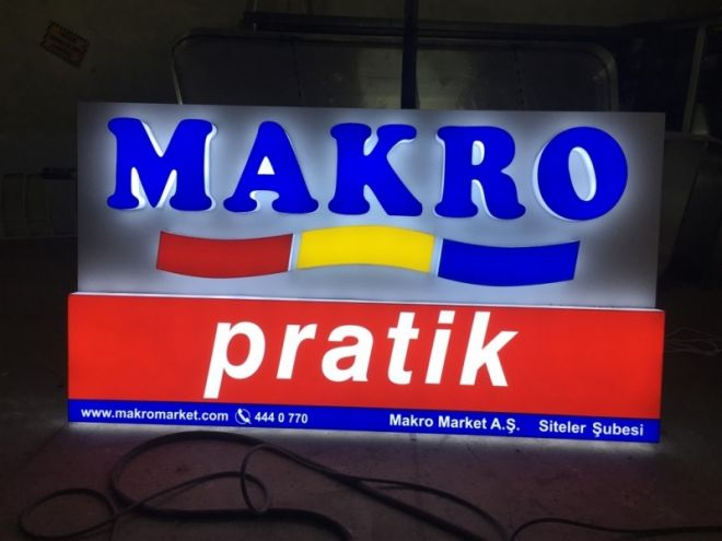 Pleksi-Kutu-Harf-113581_w1350_h800
