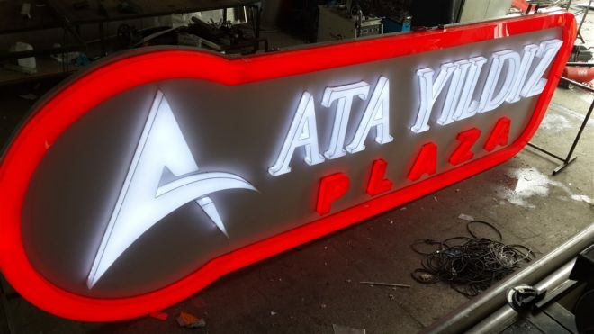 Pleksi-Kutu-Harf-203423_w1350_h800