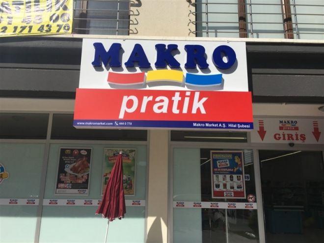 Pleksi-Kutu-Harf-245765_w1350_h800