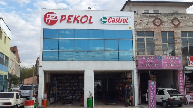 Pleksi-Kutu-Harf-265115_w1350_h800