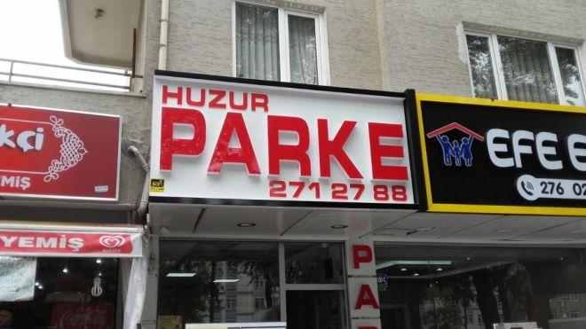 Pleksi-Kutu-Harf-309652_w1350_h800