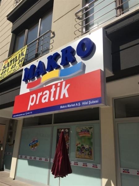 Pleksi-Kutu-Harf-311869_w1350_h800