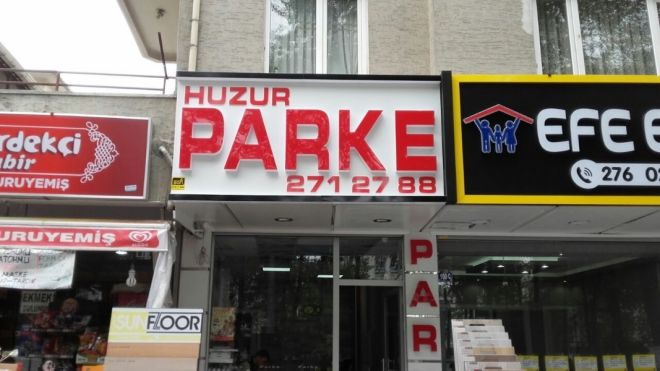 Pleksi-Kutu-Harf-325713_w1350_h800