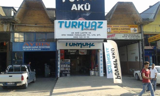 Pleksi-Kutu-Harf-330192_w1350_h800
