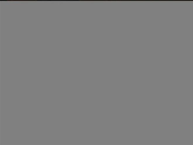 Pleksi-Kutu-Harf-341482_w1350_h800