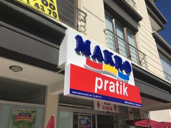 Pleksi-Kutu-Harf-655945_w1350_h800