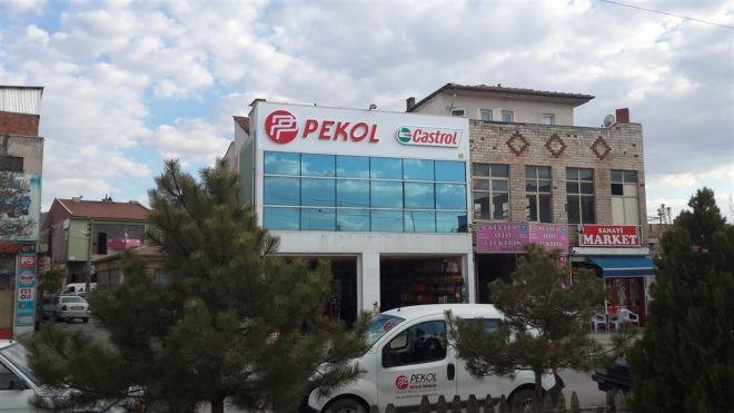 Pleksi-Kutu-Harf-759729_w1350_h800