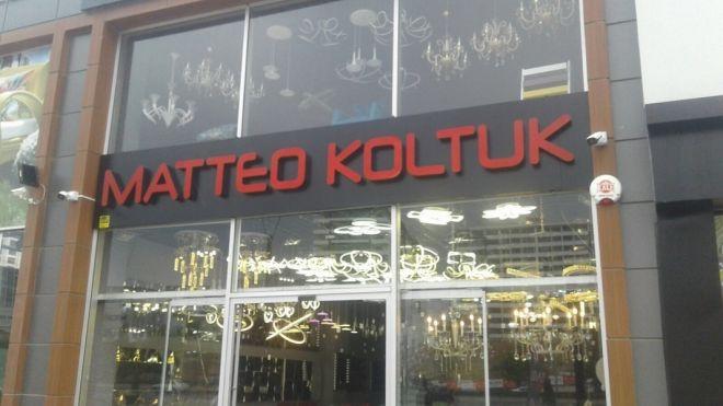 Pleksi-Kutu-Harf-785167_w1350_h800
