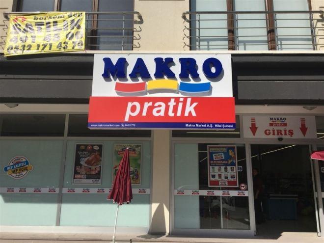 Pleksi-Kutu-Harf-944391_w1350_h800