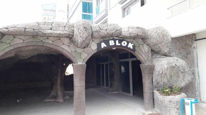 Site-ve-Blok-Giri015Fleri-432125_w1350_h800