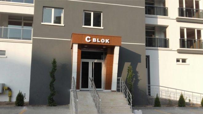 Site-ve-Blok-Giri015Fleri-581820_w1350_h800