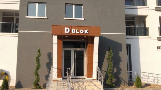 Site-ve-Blok-Giri015Fleri-921731_w1350_h800