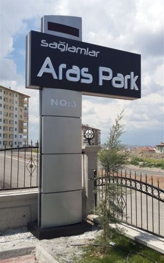 Ankara Tabelacı Firma,Ankara Reklam