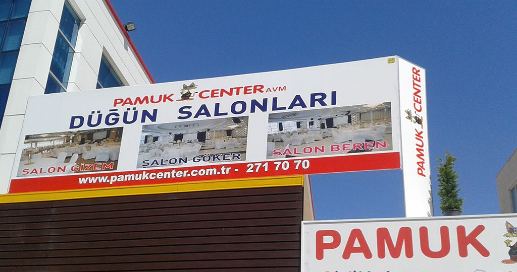 Vinil Germe Tabela,Tabela,Ankara Tabela,Tabelacı
