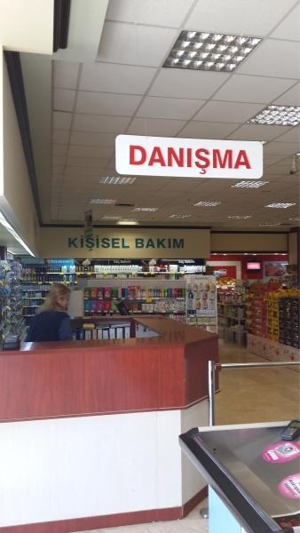 Batıkent Tabela,Tabela,Ankara Tabela,tabelacı