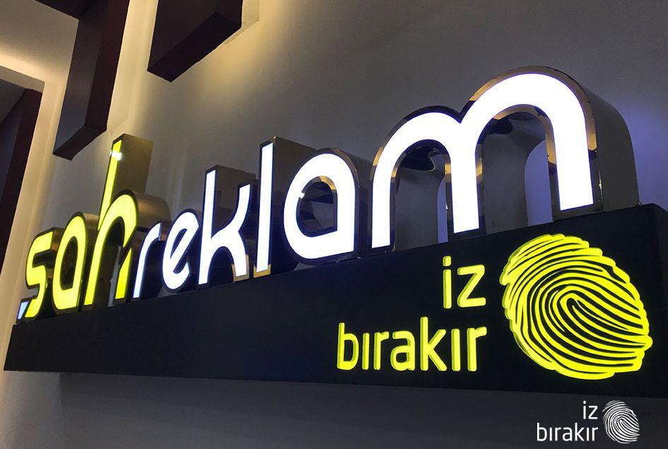 sah-reklam-ankara-reklam-tabela-dijital-baski-13