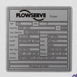 Metal Etiket,Uv Baskı,Leksan Etiket,Alüminyum Etiket